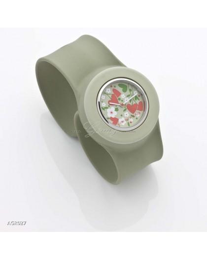 Reloj Agatha Ruiz de la Prada Ref. AGR027