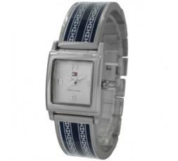 Reloj Tommy Hilfiger Ref. 1780845