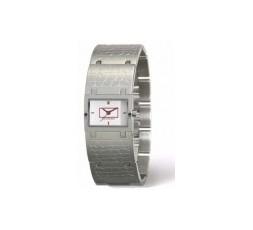 Reloj Armand Basi Ref. A-0711L-03