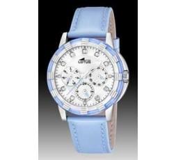 Reloj Sara Carbonero Lotus Ref. 15746/5