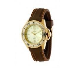Reloj Marea dorado Ref. B42113/16