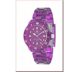 Reloj Marea Ref. B35233/12