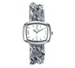 Reloj de señora Viceroy Ref. 40694-05
