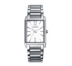 Reloj de señora Viceroy Ref. 40698-05
