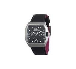 Reloj chica Armand Basi Ref. A-0541L-02