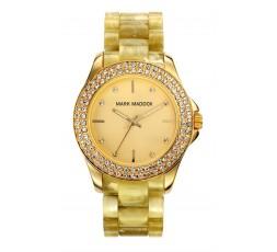Reloj carey Mark Maddox Ref. MP3015-20