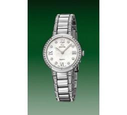Reloj Jaguar de señora Ref. J826/1