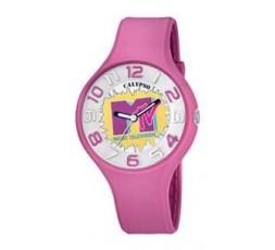 Reloj MTV Calypso Ref. KTV5591/2