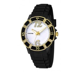 Reloj Calypso Ref. K5650/5