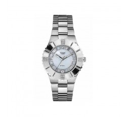 Reloj Guess refer. 90192L1