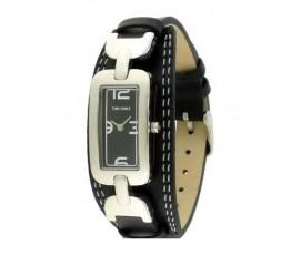 Reloj Time Force ref. TF3013L01