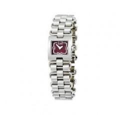 Reloj D&G ref. 3719251480