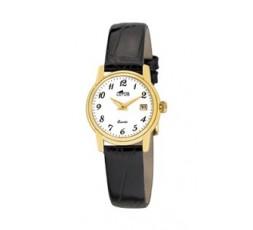 Reloj Lotus ref. 15175/1