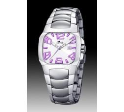 Reloj Lotus ref. 15505/1