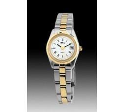 Reloj Lotus ref. 9749/1