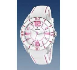Reloj de caucho Festina ref. F16492/3