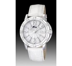 Reloj Lotus Sara Carbonero Ref. 15745/1