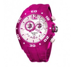 Reloj Real Madrid Viceroy ref. 432853-75