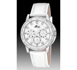 Reloj Sara Carbonero Lotus Ref. 15746/1