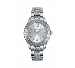 Reloj señora Mark Maddox Ref. MM0012-87