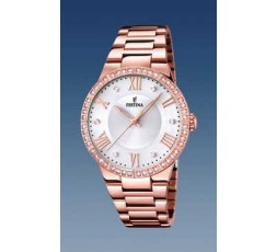 Reloj cobre Festina Ref. F16721/1