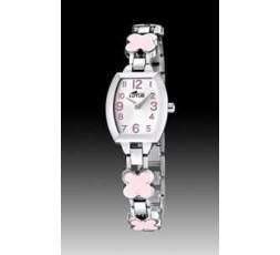 Reloj niña lotus comunion Ref. 15771/2