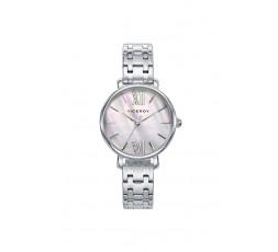 Reloj de señora Viceroy Ref. 461040-03