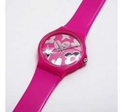 Reloj de corazones Agatha Ruiz de la Prada Ref. AGR217P