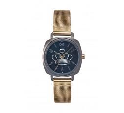 Reloj de seÒora bicolor Mark Maddox Ref. MM0101-55