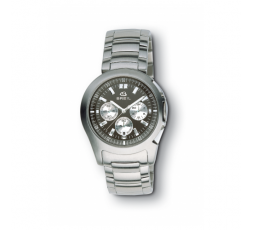 Reloj Breil ref. 2111010107