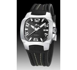 Reloj Lotus ref. 15507/1