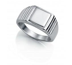 Sello de acero Viceroy Fashion Ref. 6411A02400