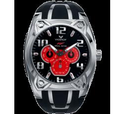Reloj Fernando Alonso Viceroy ref. 47615-75