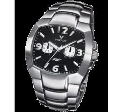 Reloj Fernando Alonso Viceroy ref. 432017-55