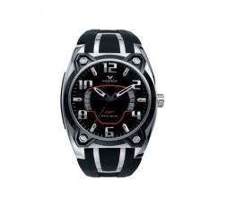 Reloj Fernando Alonso Viceroy ref. 47609-75