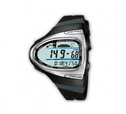 Reloj Casio Frecuencia Cardiaca ref. CHR-200-1VER