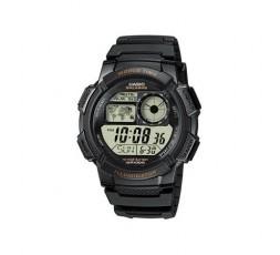 Reloj Casio ref. AE-1000W-1AVEF