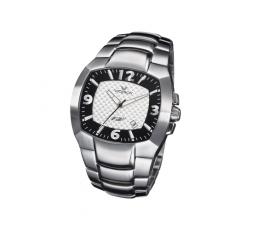 Reloj Fernando Alonso Viceroy Ref. 432019-95