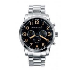 Reloj caballero Mark Maddox Ref. HM3004-54