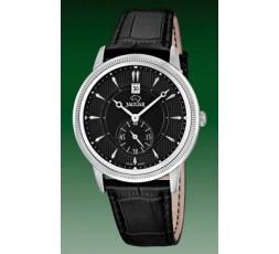 Reloj Jaguar de piel Ref. J664/4