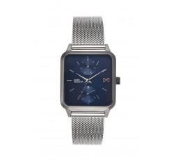 Reloj cuadrado Mark Maddox Ref. HM7106-37