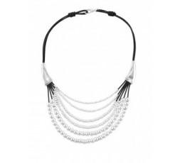Collar de bolas Descartes ByG Ref. C464