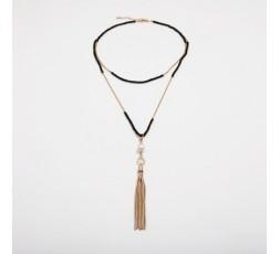 Collar con perlas de Mallorca Pertegaz Ref. PER2175