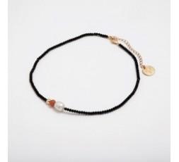 Collar con perlas de Mallorca Pertegaz Ref. PER2183