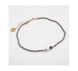 Collar con perlas de Mallorca Pertegaz Ref. PER2180