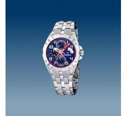 Reloj de acero Festina refer. F16389/3