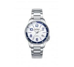Reloj de cadete Real Madrid Viceroy Ref. 42296-07