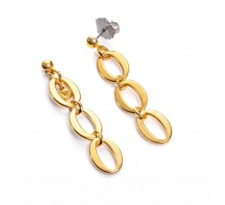 Pendientes Viceroy Fashion Ref. 3181E19012
