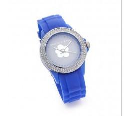 Reloj Agatha Ruiz de la Prada Ref. AGR078