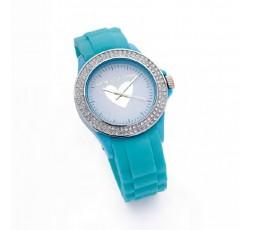 Reloj Agatha Ruiz de la Prada Ref. AGR077